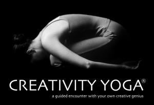 Creativity Yoga