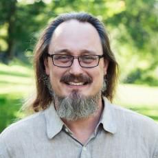 Special Guest Teacher Matthew Remski