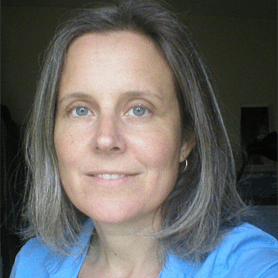 Sasha Chermayeff head shot
