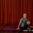 Yoga 2.0: State of Being cover