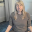 Mela Stevens Gentle on the Ground 11-19-20 on demand