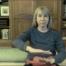 Restorative Yoga, with Mela Stevens, on Demand