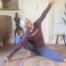 Art of Yoga: Move Like a Poem, with Sondra Loring, on demand