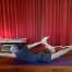 Yoga 2.0 12-03-20 Dwayne Resnick on demand